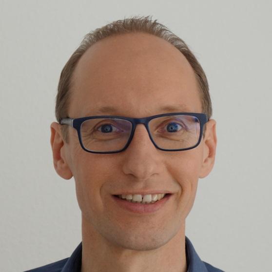 Marek Spitczok von Brisinski