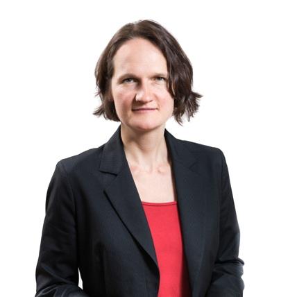 Bettina Engelbrecht
